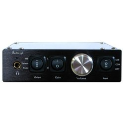 Audio-GD NFB-11