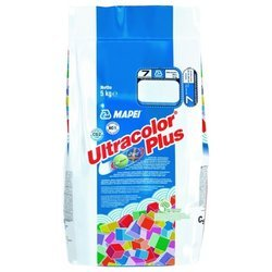 Затирка Mapei Ultracolor Plus 5 кг