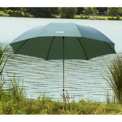 Зонт DAM Giant Angling Umbrella ? 3.00m