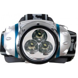 Camelion LED5321-3Mx