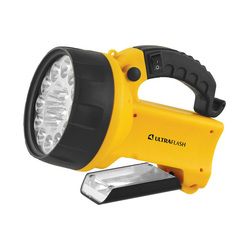 Ultraflash UF3712LED