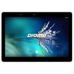 Digma Optima 1025N 4G (черный) :::