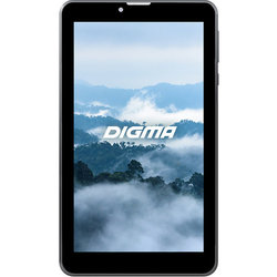 Digma Optima Prime 5 (черный) :::