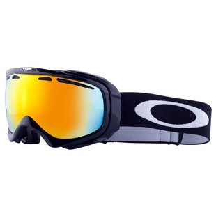 Маска Oakley Elevate Snow Goggle