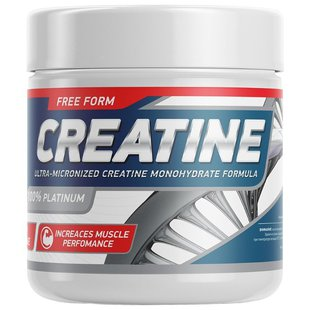 Креатин Geneticlab Nutrition Creatine Powder (300 г)