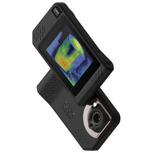 Тепловизор Seek Thermal Shot