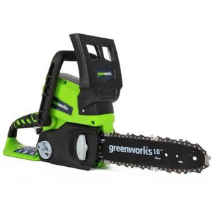 Greenworks GD24CSK2