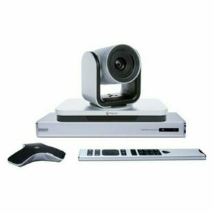 Терминал видеоконференцсвязи Polycom RealPresence Group 300 (7200-64240-114)