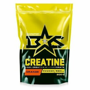 Креатин BINASPORT Creatine (200 г)