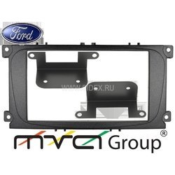 Переходная рамка для FORD Focus 2 sony, Mondeo, C-Max, S-Max, Kuga, Galaxy new 07+ (Intro RFO-N15)