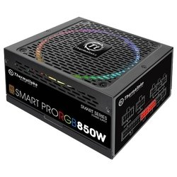 Thermaltake Smart Pro RGB Bronze 850W
