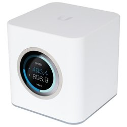 Ubiquiti Amplifi HD-R