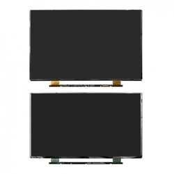 "Матрица для ноутбука Apple Macbook Air A1466, Mid 2013 13.3"" WXGA+ (1440x900) LED (TOP-APL-133)"